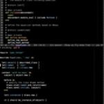 Gray Soft / Terminal Tricks / Curses Windows, Pads, and Panels